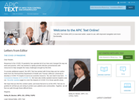 text.apic.org