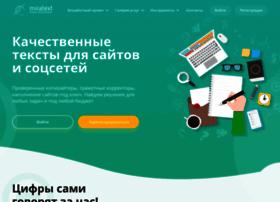 text.miralinks.ru