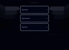 text2pay.com