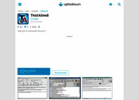 textaloud.uptodown.com