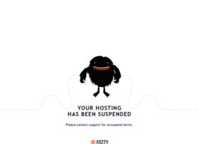textbacklinkexchanges.com