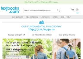 textbook.com