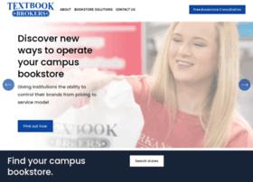 textbookbrokers.com