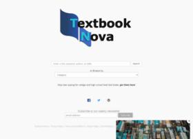 textbooknova.com