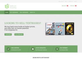 textbookrecycling.com