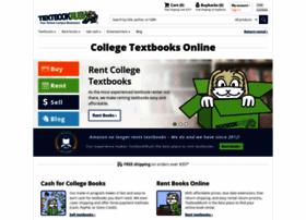 textbookrush.com