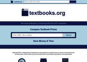 textbooks.org