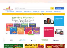 textbooksheaven.com