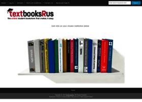 textbooksrus.co.nz