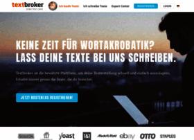 textbroker.de