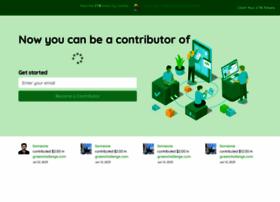 textbrokers.com