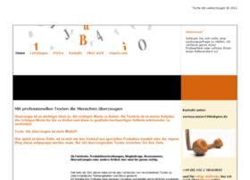 texte-die-ueberzeugen.de