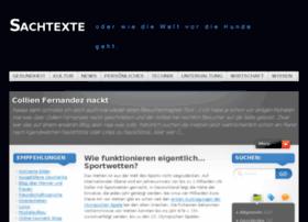 texte-lesen.de