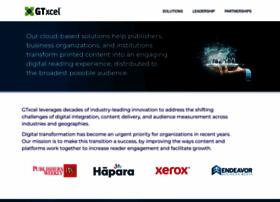texterity.com