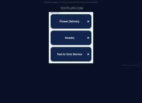 textflips.com