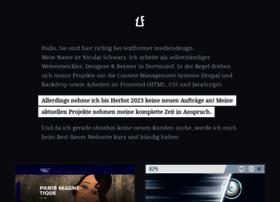 textformer.de