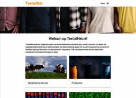textielnet.nl