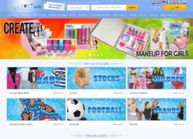 textieltrade.com