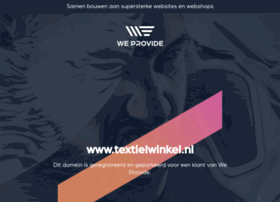 textielwinkel.nl