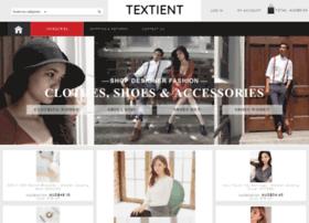 textient.com