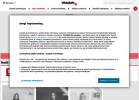 textil-market.okazjum.pl