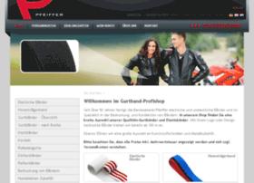 textilband-shop.de