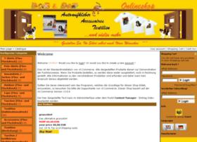textilbeschriftung.info