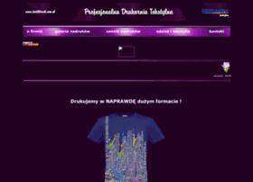 textildruck.com.pl