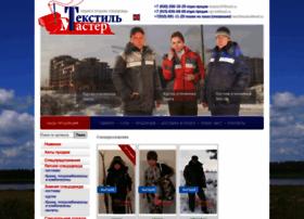 textile-master.ru