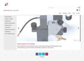 textile-parts.com