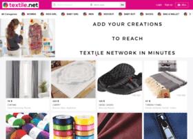 textile.net