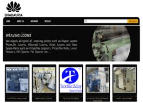 textile2day.com