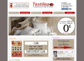 textilea.com