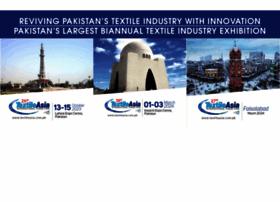 textileasia.com.pk