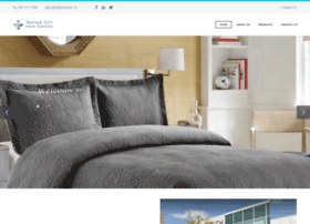 textilecity.ca