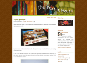 textilehouse.blogspot.com