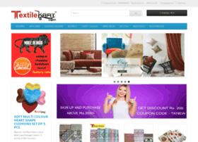 textilekart.com