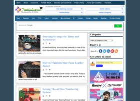 textilelearner.blogspot.com