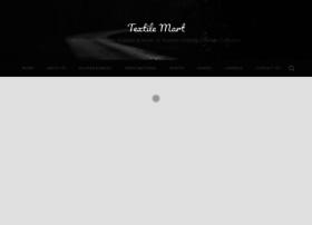 textilemart.wordpress.com