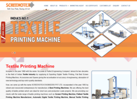 textileprintingmachine.net