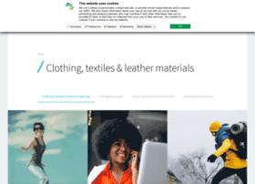 textiles.archroma.com