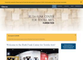 textiles.fit.edu