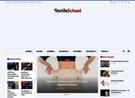 textileschool.com