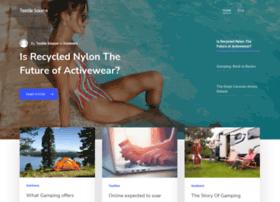 textilesource.com.au