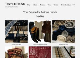 textiletrunk.com