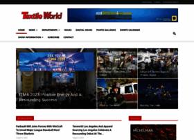 textileworld.com