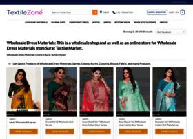 textilezone.in
