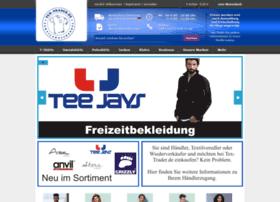 textilgrosshandel-karlsruhe.de