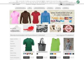 textilhandel-wien.at