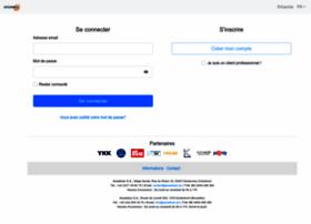 textilia.be